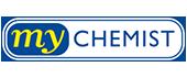 My Chemist