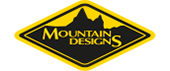 Mountain Designs