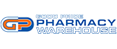 Good Price Pharmacy