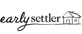 Early Settler