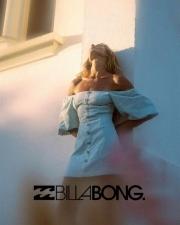 Catalogue Billabong