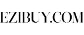 EZIBUY.COM