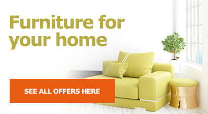 Furniture for your home
