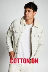 Catalogue Cotton On Taree NSW